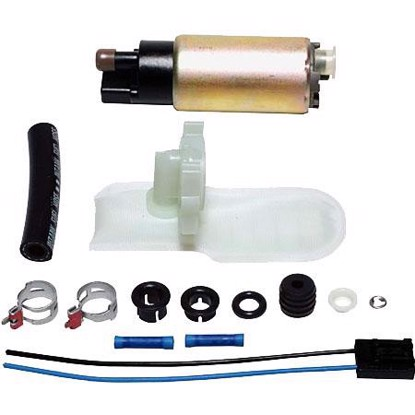 Picture of Denso 950-0176 Fuel Pump and Strainer Set