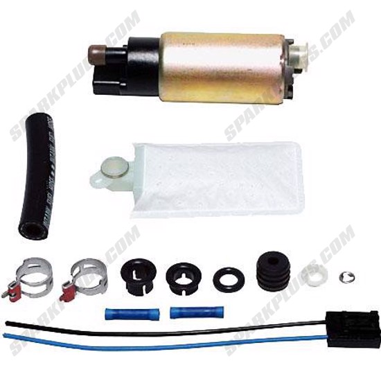 Picture of Denso 950-0179 Fuel Pump Kit