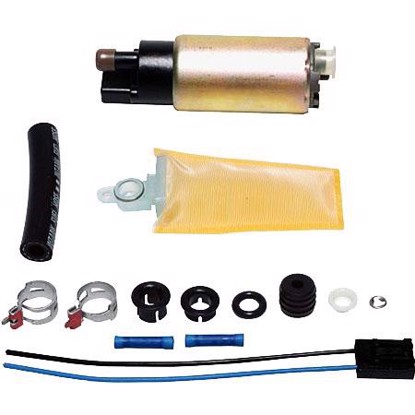Picture of Denso 950-0180 Fuel Pump and Strainer Set