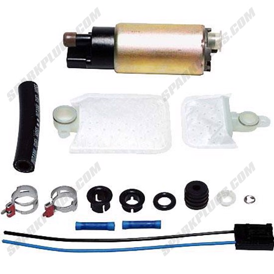 Picture of Denso 950-0181 Fuel Pump Kit