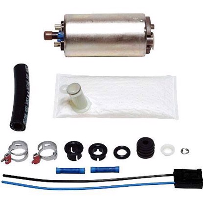 Picture of Denso 950-0185 Fuel Pump Kit