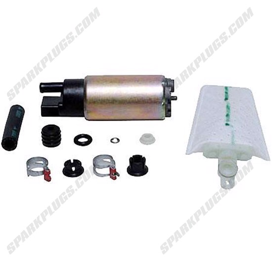 Picture of Denso 950-0188 Fuel Pump Kit