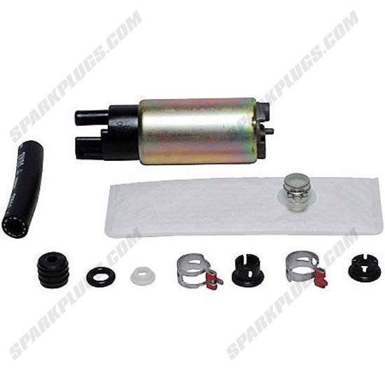 Picture of Denso 950-0189 Fuel Pump Kit