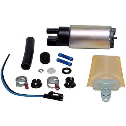 Picture of Denso 950-0190 Fuel Pump and Strainer Set
