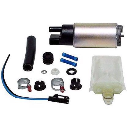 Picture of Denso 950-0191 Fuel Pump Kit