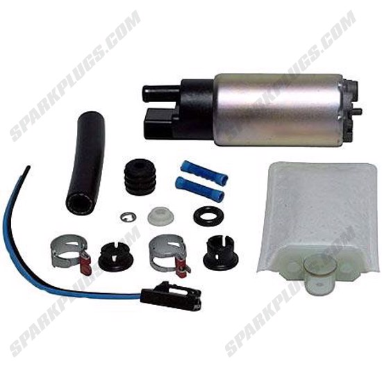 Picture of Denso 950-0192 Fuel Pump Kit