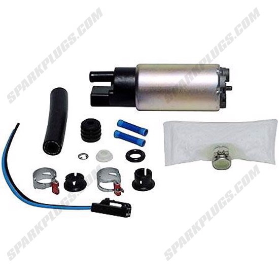 Picture of Denso 950-0193 Fuel Pump and Strainer Set