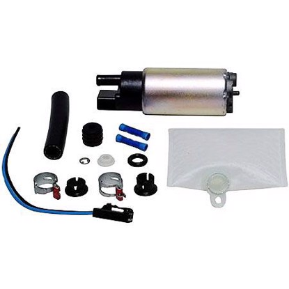 Picture of Denso 950-0194 Fuel Pump and Strainer Set