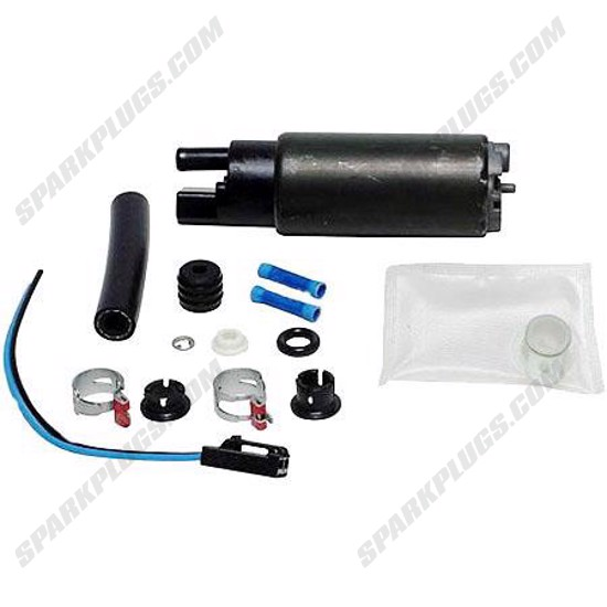 Picture of Denso 950-0195 Fuel Pump Kit