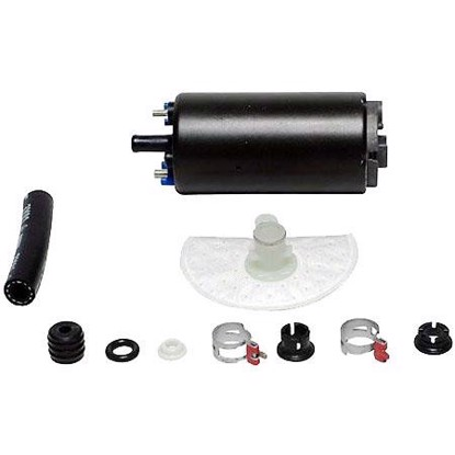 Picture of Denso 950-0196 Fuel Pump Kit