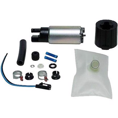 Picture of Denso 950-0197 Fuel Pump and Strainer Set