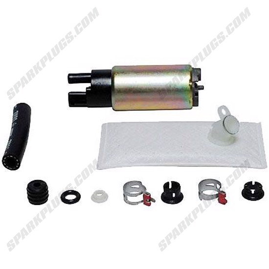 Picture of Denso 950-0198 Fuel Pump and Strainer Set