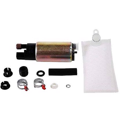 Picture of Denso 950-0200 Fuel Pump and Strainer Set