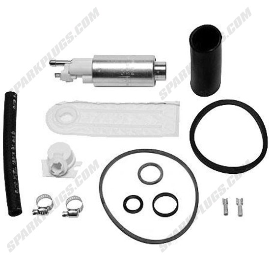 Picture of Denso 950-3000 Fuel Pump and Strainer Set