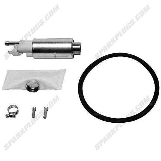 Picture of Denso 950-3001 Fuel Pump and Strainer Set