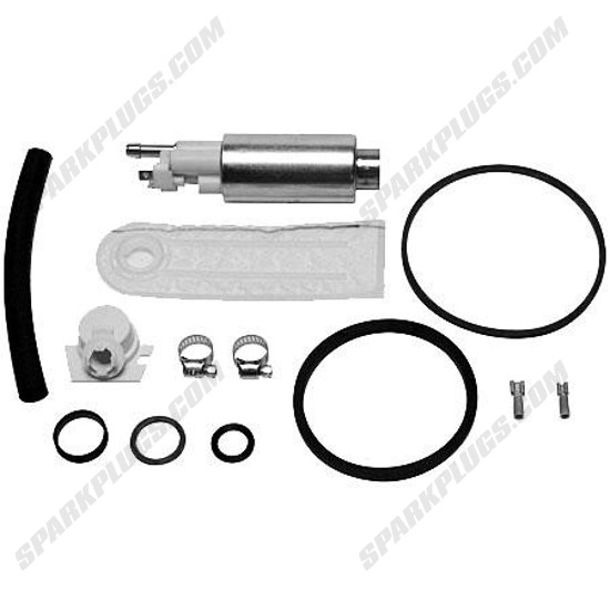 Picture of Denso 950-3002 Fuel Pump and Strainer Set