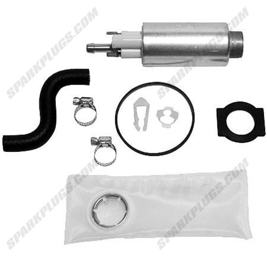Picture of Denso 950-3009 Fuel Pump and Strainer Set