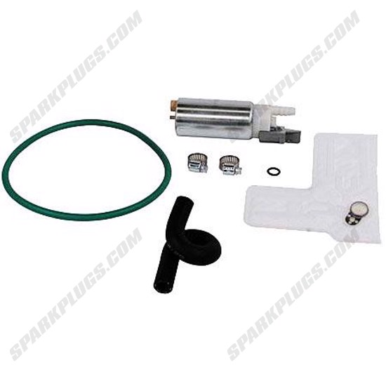 Picture of Denso 950-3028 Fuel Pump and Strainer Set