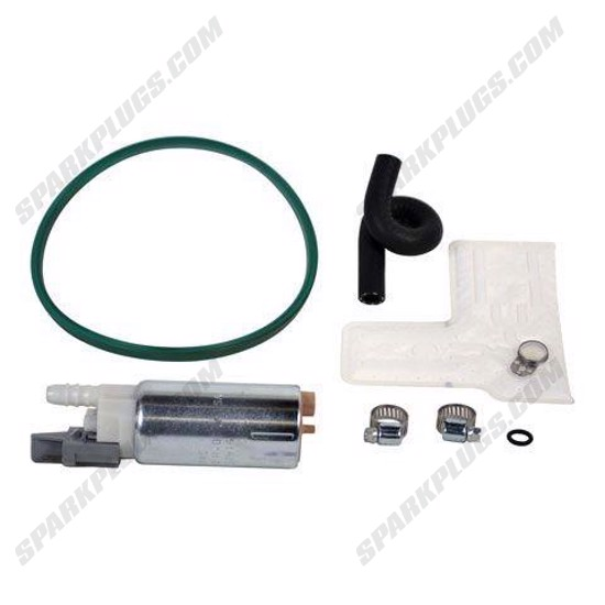 Picture of Denso 950-3030 Fuel Pump and Strainer Set
