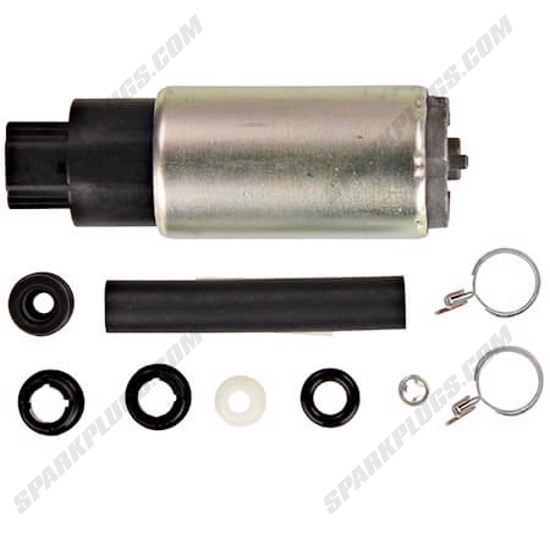 Picture of Denso 951-0001 Electric Fuel Pump
