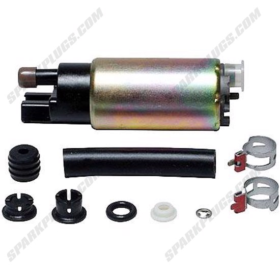 Picture of Denso 951-0004 Electric Fuel Pump