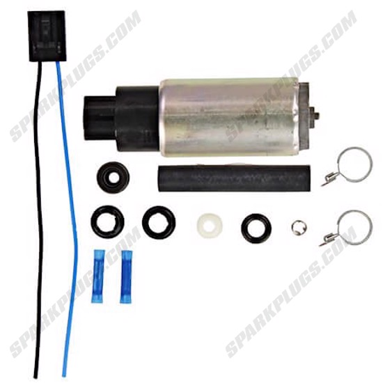 Picture of Denso 951-0007 Electric Fuel Pump