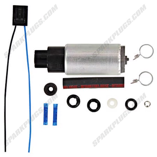 Picture of Denso 951-0008 Electric Fuel Pump