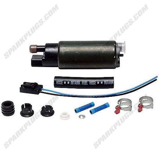 Picture of Denso 951-0009 Electric Fuel Pump