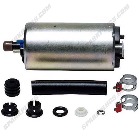Picture of Denso 951-0010 Electric Fuel Pump