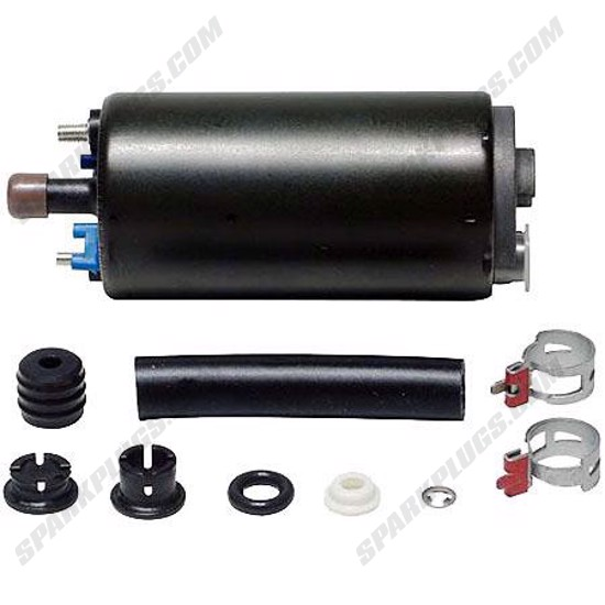 Picture of Denso 951-0011 Electric Fuel Pump