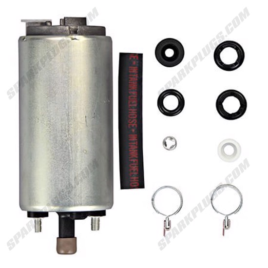 Picture of Denso 951-0014 Electric Fuel Pump