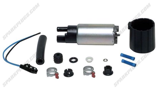 Picture of Denso 951-0016 Electric Fuel Pump