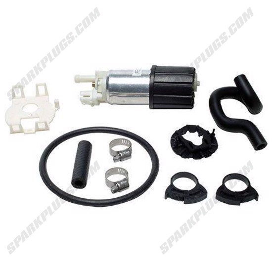 Picture of Denso 951-5004 Electric Fuel Pump