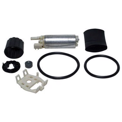 Picture of Denso 951-5014 Electric Fuel Pump