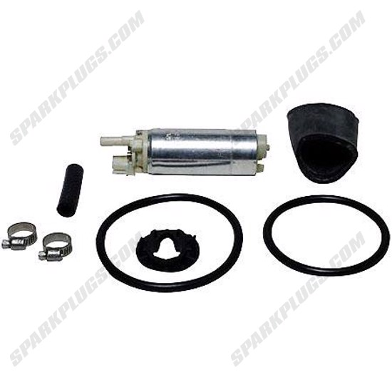 Picture of Denso 951-5015 Electric Fuel Pump