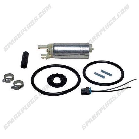 Picture of Denso 951-5017 Electric Fuel Pump