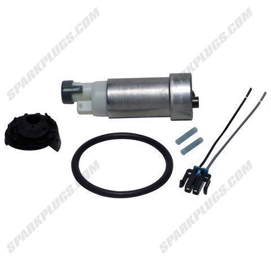 Picture of Denso 951-5018 Fuel Pump