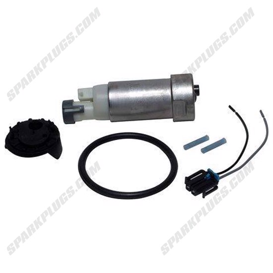 Picture of Denso 951-5019 Electric Fuel Pump
