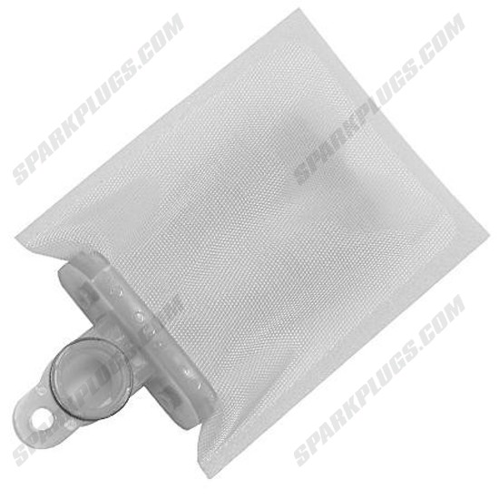 Picture of Denso 952-0004 Fuel Pump Strainer