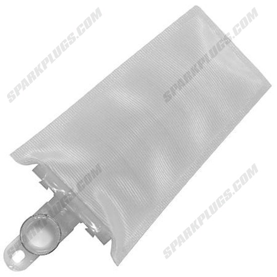 Picture of Denso 952-0006 Fuel Pump Strainer