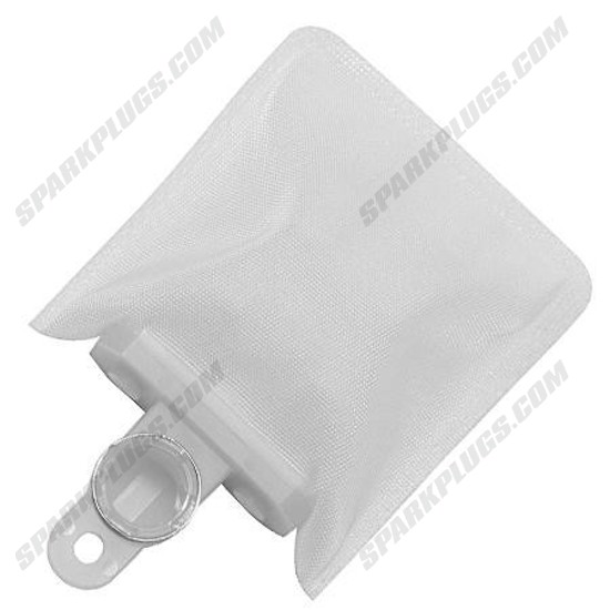 Picture of Denso 952-0012 Fuel Pump Strainer