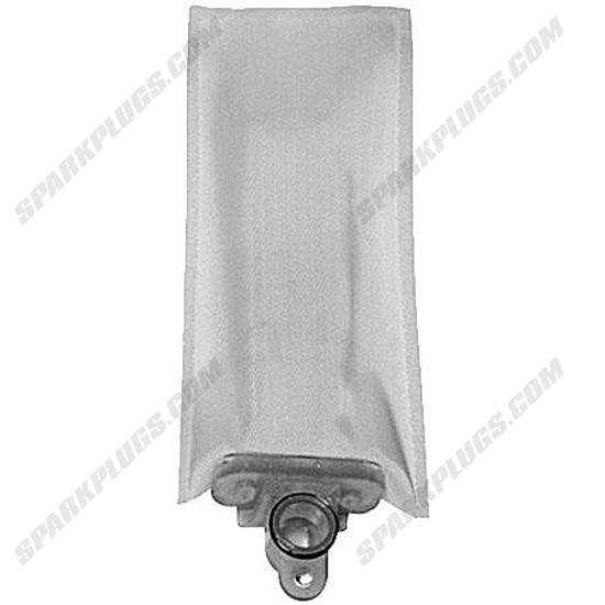 Picture of Denso 952-0013 Fuel Pump Strainer