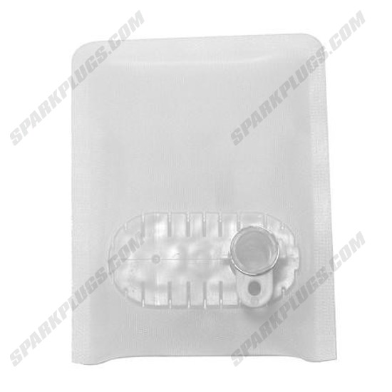 Picture of Denso 952-0019 Fuel Pump Filter