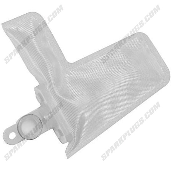 Picture of Denso 952-0021 Fuel Pump Filter