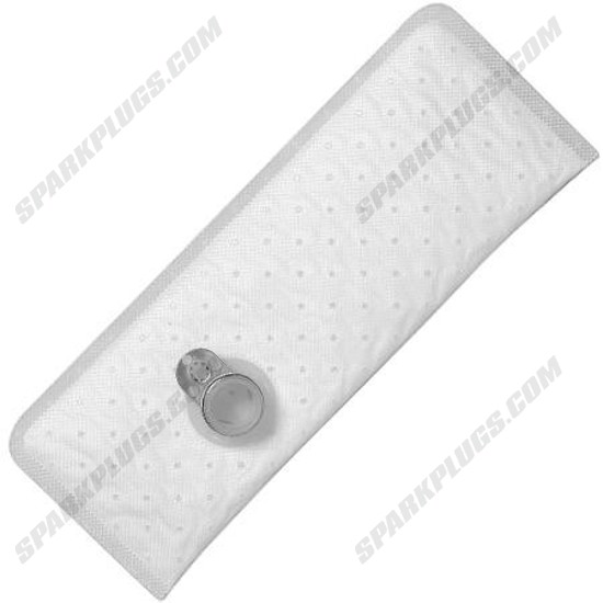 Picture of Denso 952-0024 Fuel Pump Filter