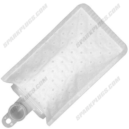 Picture of Denso 952-0030 Fuel Pump Filter