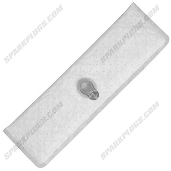 Picture of Denso 952-0032 Fuel Pump Filter