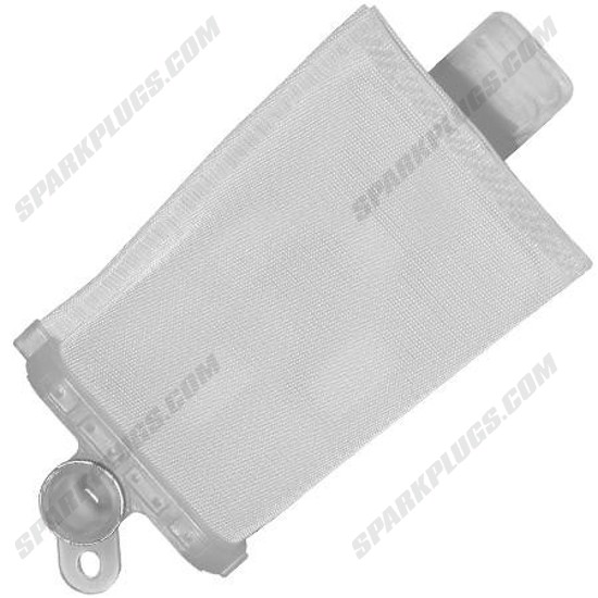 Picture of Denso 952-0035 Fuel Pump Strainer