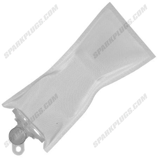 Picture of Denso 952-0038 Fuel Pump Strainer