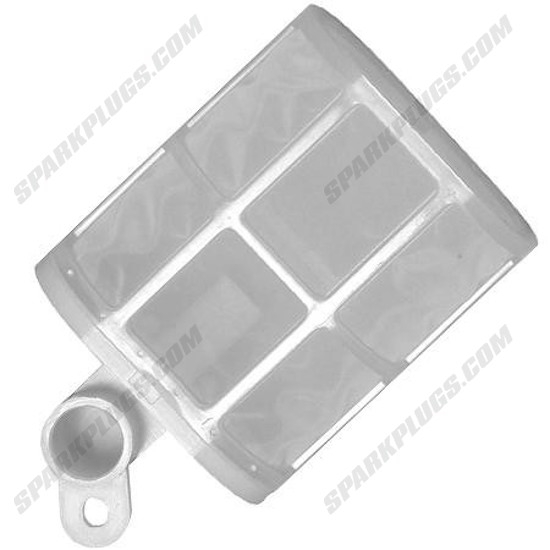 Picture of Denso 952-0041 Fuel Pump Strainer